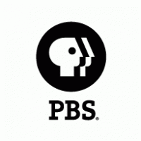 public_broadcasting_service_pbs_registered_trademark_vertical_display_preview